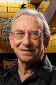 Bill Perlman