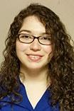 Katelyn Fatzler