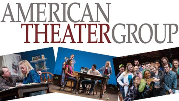 American Theater Group