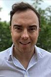 Matt Luminello
